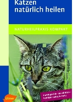 Katzen-natuerlich-heilen