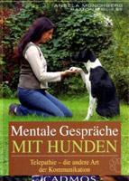 Mentale_Gespraeche