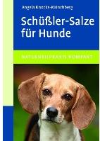 Schuessler-Salze-fuer-Hunde
