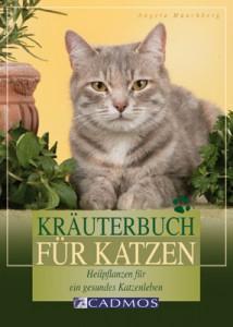 katzenkraeuterbuch